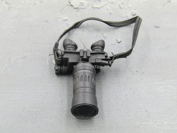 Special Forces - Black Night Vision Goggles