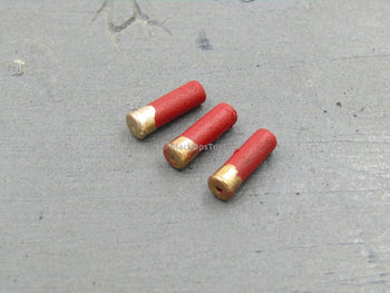 PMC Babe - Shotgun Shells x3