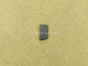 1/12 - Vietnam - US Infantry - M16A1 Rifle Magazine