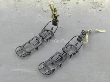 Special Force - Mountain Sniper - Metal Crampons Set