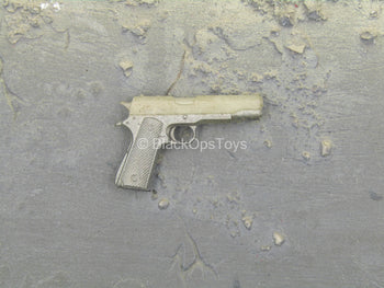 Vietnam - Adventure Kartel - Glow-In-The-Dark 1911 Pistol