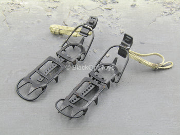 Polar Mountain Striker - Black Crampon