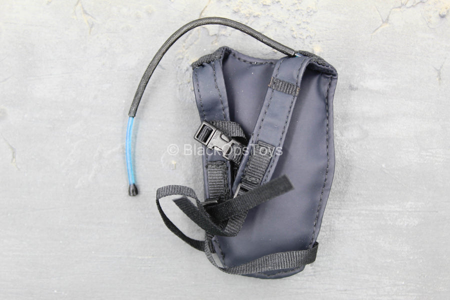 US Navy Seal Gunner - Terry - Hydration Pack