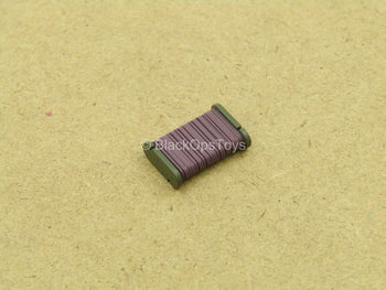 1/12 - Marine Force Recon - Molded Fuse Coil