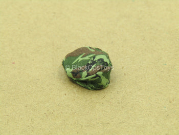 1/12 - Marine Force Recon - Woodland Beret