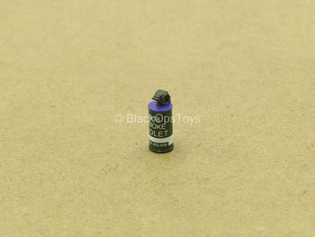1/12 - Marine Force Recon - Violet M18 Smoke Grenade