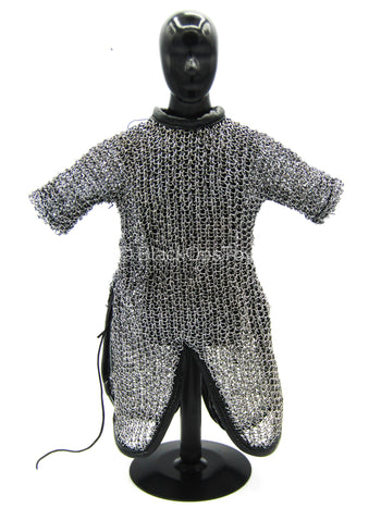 Persian Empire - Bowman - Dress Chain Mail