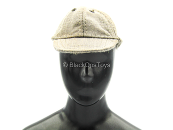PMC - Operator - Stealth Grey Hat