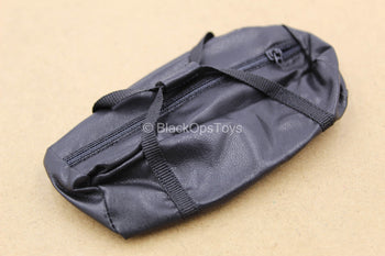 1/12 - Stealth Ops Gomez - Black Duffle Bag