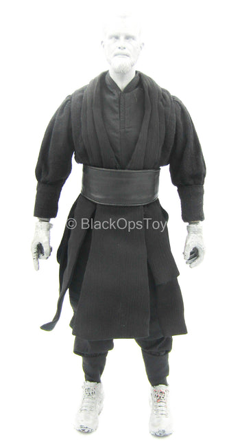 STAR WARS - Darth Maul - Black Sith Uniform Set