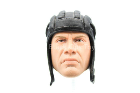 GI JOE - Cobra Viper - Exclusive Head Sculpt