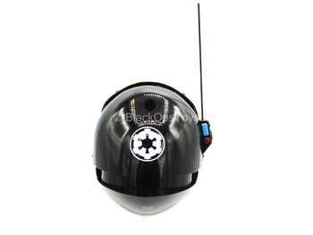 Star Wars - Death Star Gunner - Black Helmet