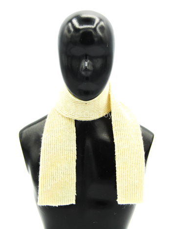 STAR WARS - Han Solo - Tan Scarf