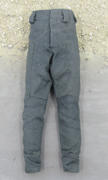 Van Helsing - Dark Grey Pants