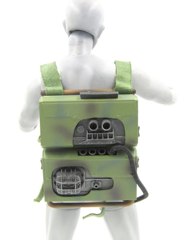 STAR WARS - Rebel Infantry - Tactical Back Pack