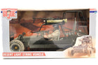 GI Joe Desert Light Strike Vehicle - MINT IN BOX