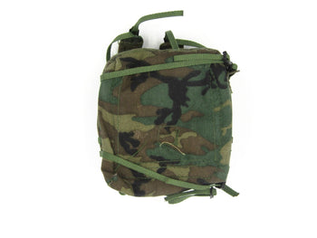 SMC Expeditionary Unit LRP John Woodland Backpack