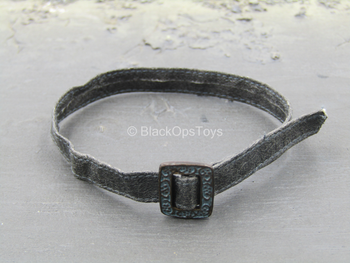 POTC DMC Jack Sparrow - Pirates Belt