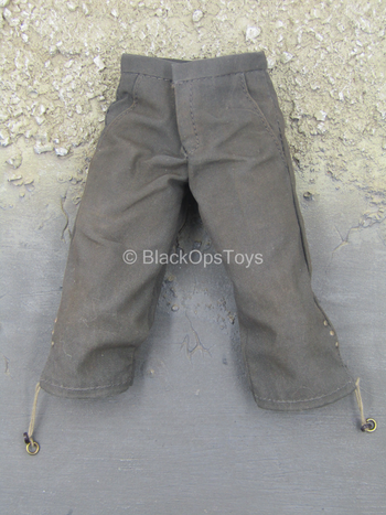 POTC DMC Jack Sparrow - Pirates Pants