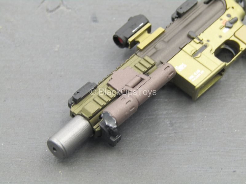 PMC Urban Grenadier - Red Dot Sight