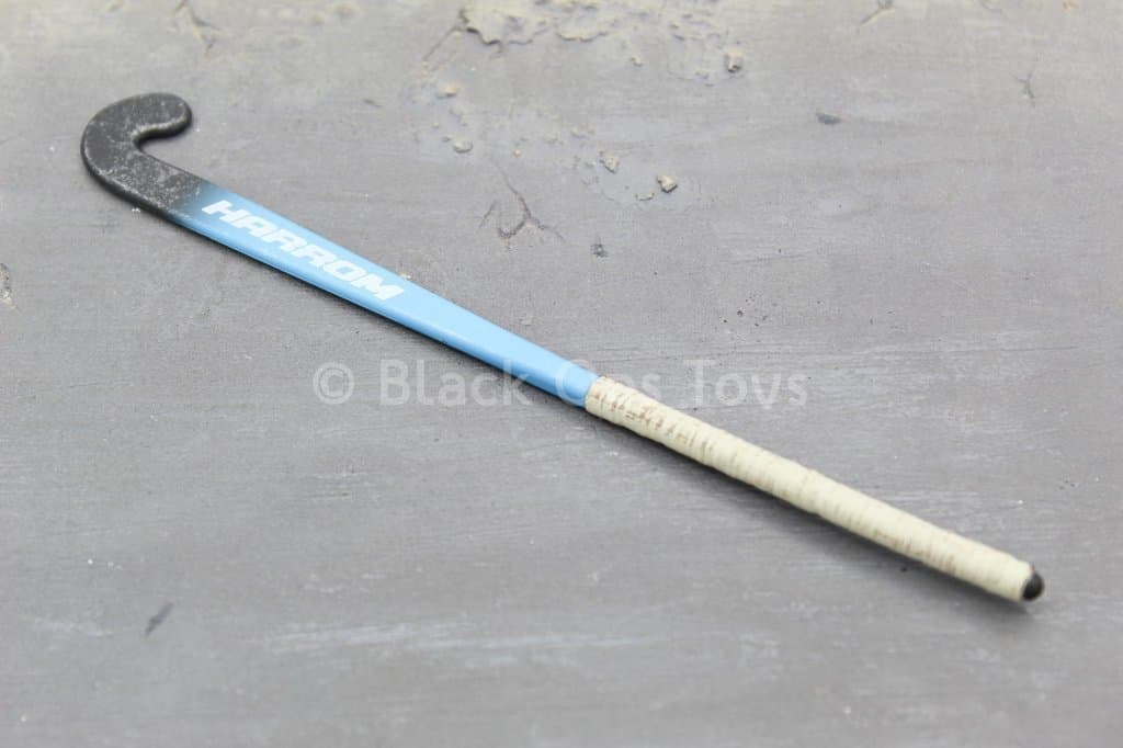 TMNT - Casey Jones - Field Hockey Stick