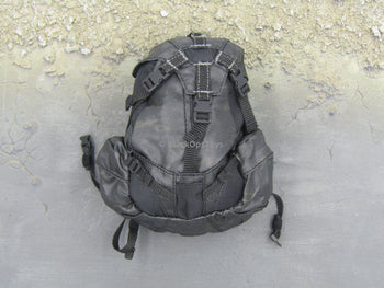 PMC Urban Sniper - SI Icon 2.0 Backpack