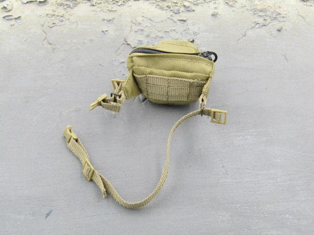 1st Marine Special Operations Battalion Coyote Fanny Pack