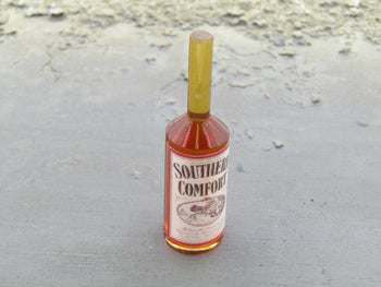 JAMES BOND 007 - Southern Comfort Whiskey