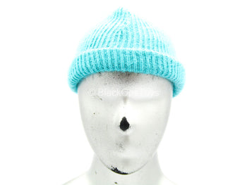 The Amazing Spider-Man 2 - Light Blue Beanie