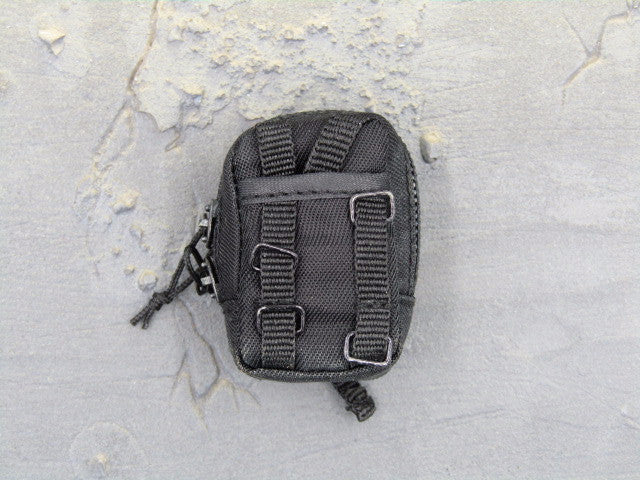 Combat Girl Series Female PMC GEMINI - VICKY Black Medic Pouch