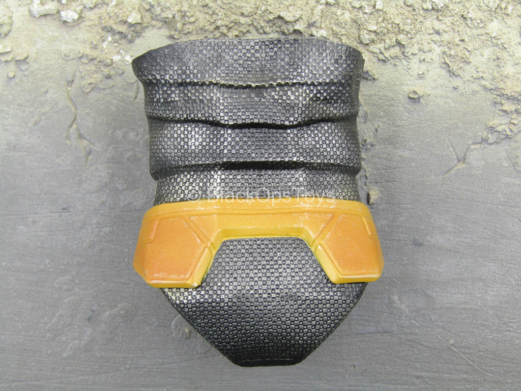 Half-Life 2 - Gordon Freeman - Mid-Section Body Armor