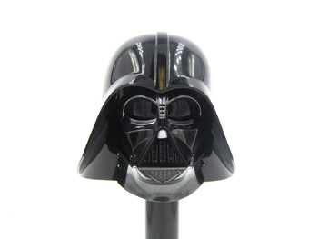 Star Wars - Darth Vader - Head Sculpt w/Removable Helmet