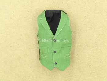 1/12 - The Dark Knight - The Joker - Green & Black Vest