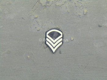UNIFORM EX - Patch