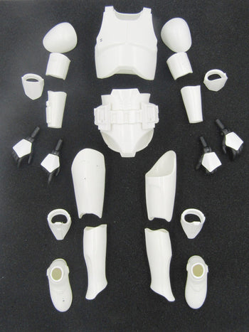 STAR WARS - Clone Storm Trooper Armor Set