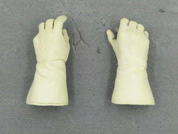 General Custer - Gloved Hand Set (x2)