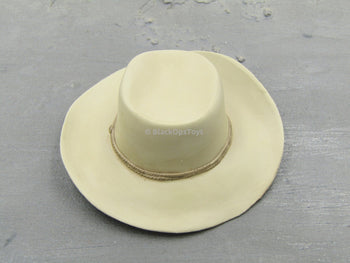 General Custer - Calvary Hat