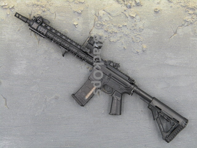 AR One Sixth Scale Model Rifle 94