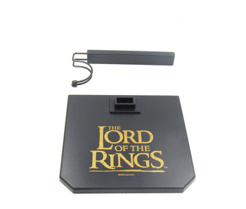 Gimli Lord of the Rings Figure Stand