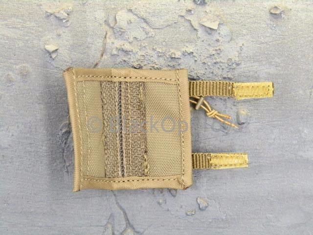 Dam Toys German KSK Assaulter Tactical Arm Band