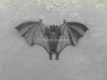 Harry Potter - Halloween Accs. - Bat w/Wire Stand