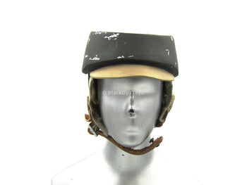 STAR WARS - Rebel Commando - Endor Attack Helmet