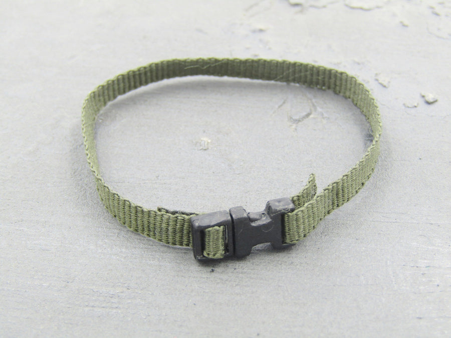 STAR WARS - Rebel Commando - OD Green Belt