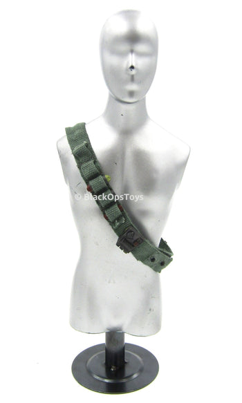 STAR WARS - Rebel Commando - Bandolier