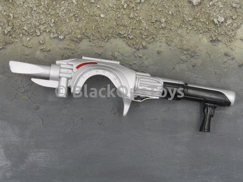 FUTURISTIC One Sixth Scale Model Rifle 214