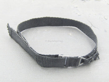 US Navy SWG-4 - Black Belt