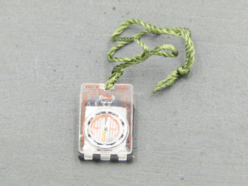 US Navy SWG-4 - Compass with Signal Mirror