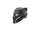 1/12 - Black Panther - Masked Male Head Sculpt
