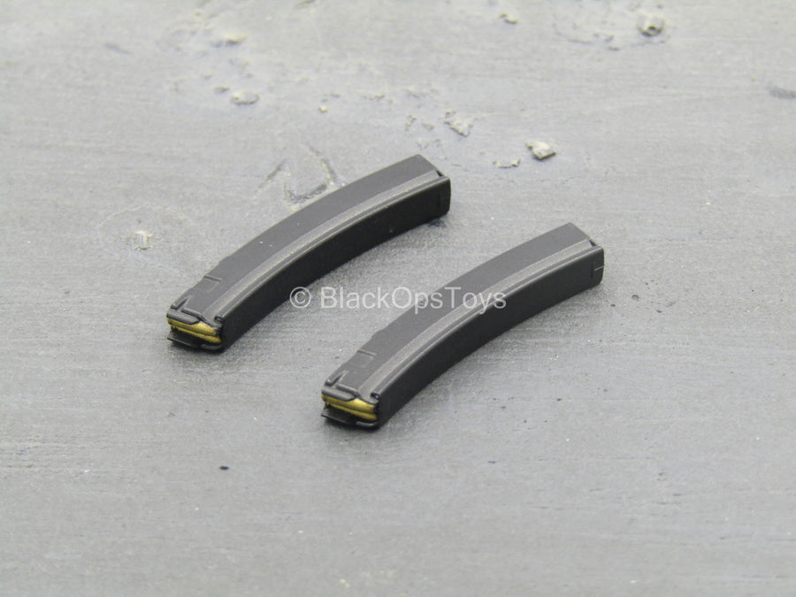 SDU Assaulter - 30 Round 9mm MP5 Magazine (x2)