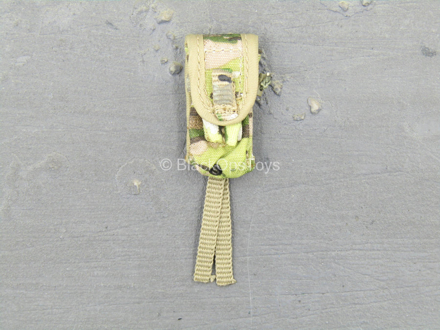 SDU Assaulter - Multicam AR Mag Pouch